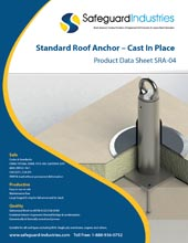 Cast In Place Tieback Anchor